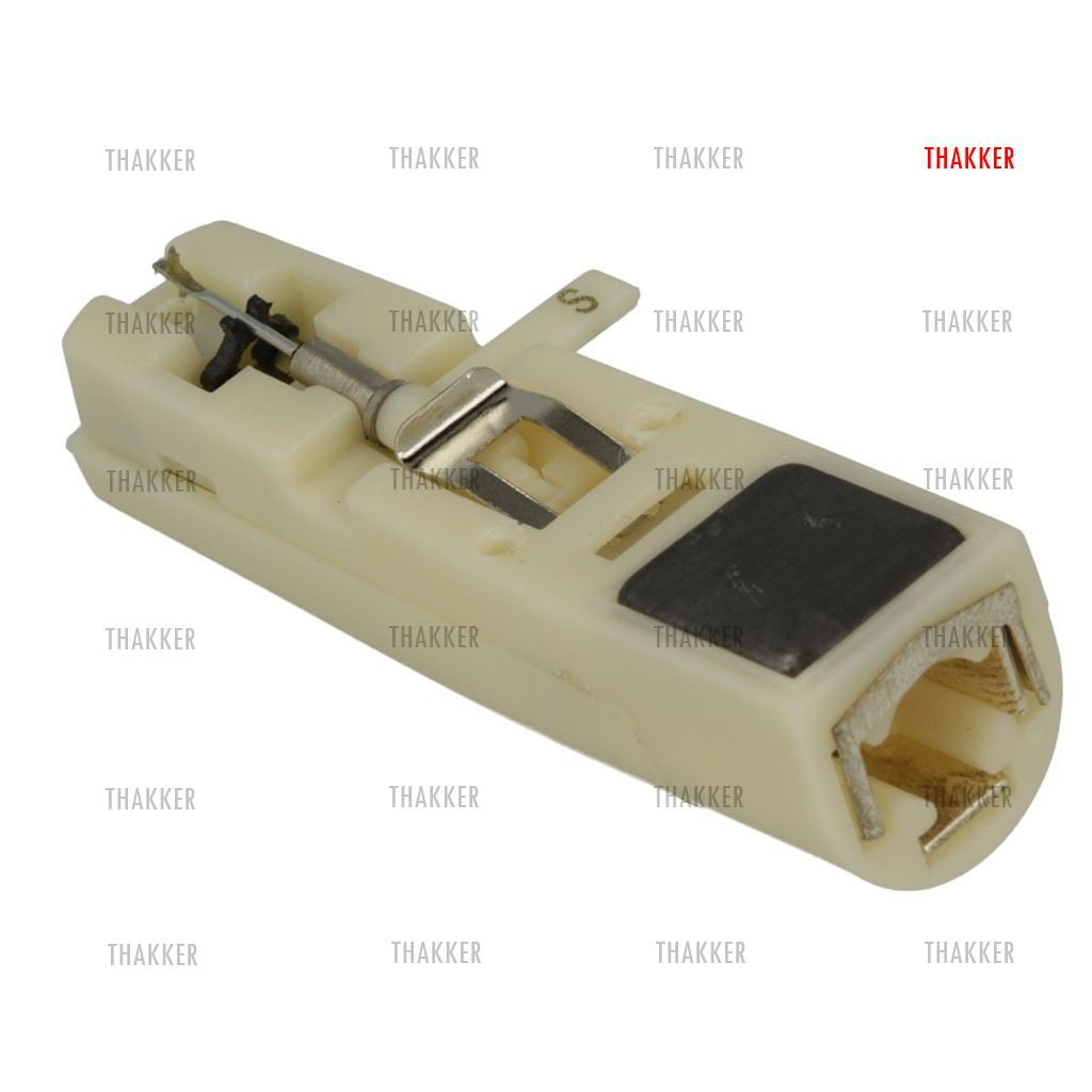 Philips 22 Gp 230 Gp 235 Tonabnehmer Cartridge Ebay