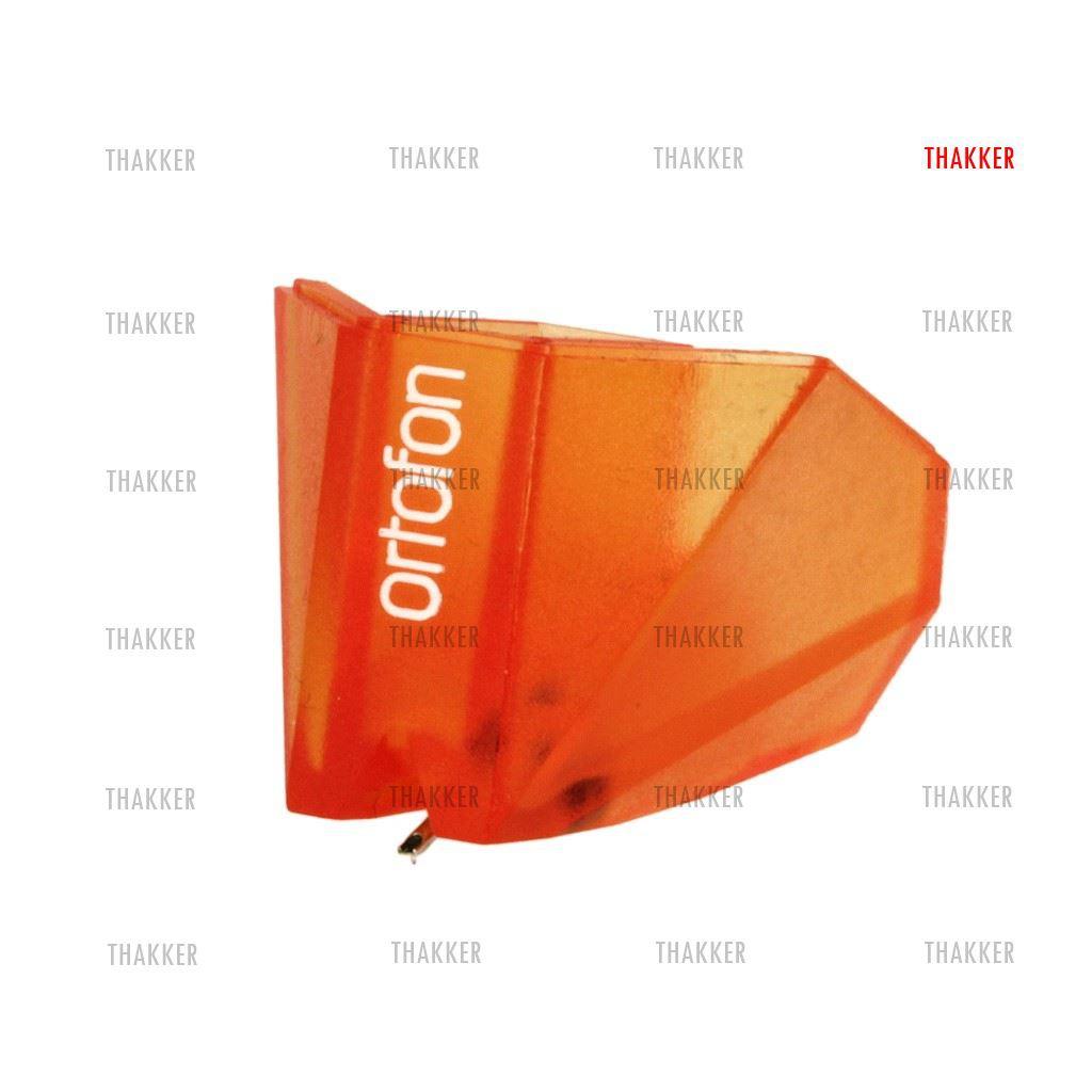Ortofon 2M Bronze Nadel für 2 M Cartridge
