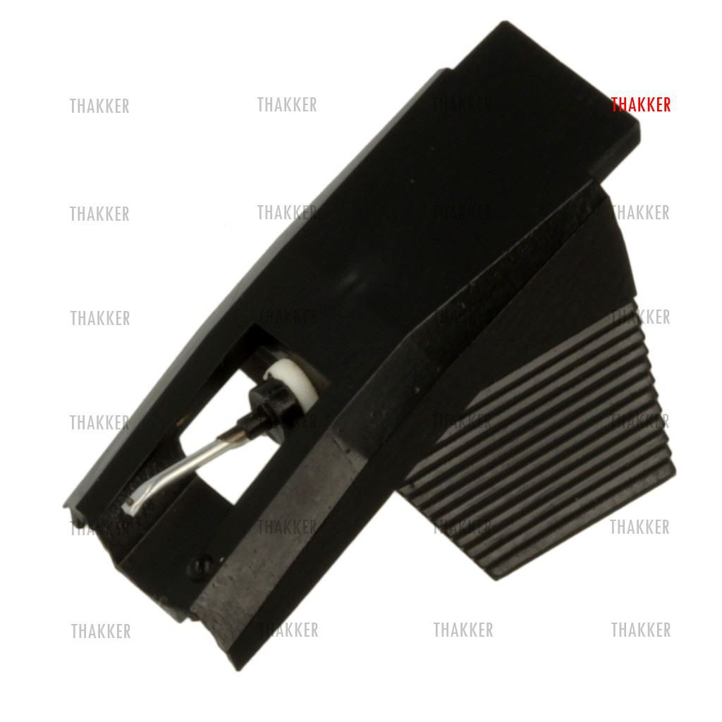 Pn 250 T Nadel F 252 R Pioneer Pl 450 760 770 970 U V A