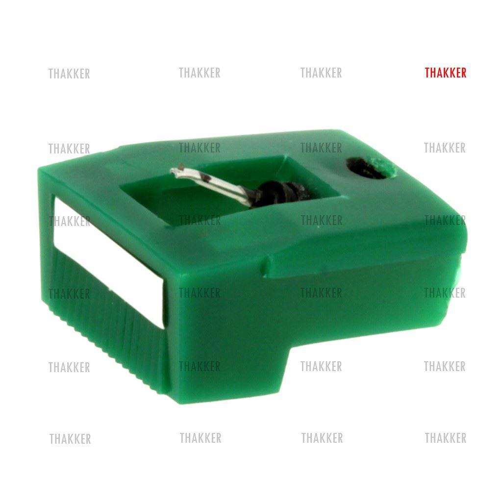 Bargain Stanton D71EE Replacement styli | Hifishark.com